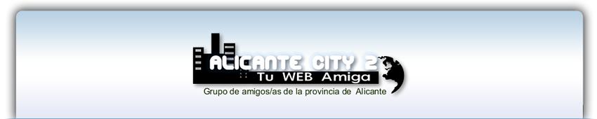 visit AlicanteCity2.mp3