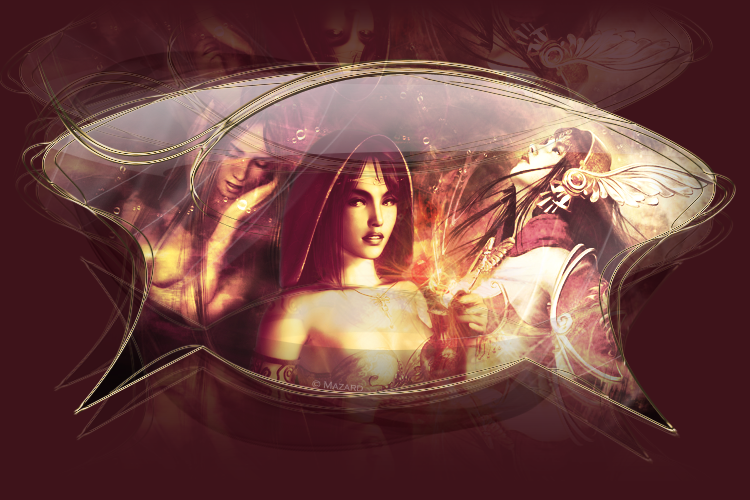 Ewilan RPG I_logo