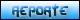 Hacer un reporte del mensaje a un administrador o a un moderador