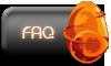 [Proposition]Faire de ce forum: un forum plus sympathique.   I_icon_mini_faq