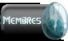 [Proposition]Faire de ce forum: un forum plus sympathique.   I_icon_mini_members