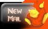 [Proposition]Faire de ce forum: un forum plus sympathique.   I_icon_mini_new_message