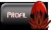 [Proposition]Faire de ce forum: un forum plus sympathique.   I_icon_mini_profile