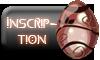 [Proposition]Faire de ce forum: un forum plus sympathique.   I_icon_mini_register