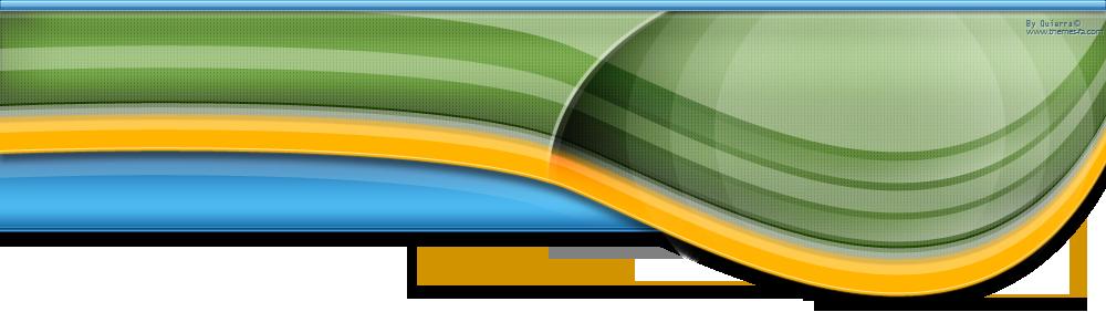Spam camuflado como copyright en temas de hitskin I_logo