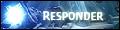 Entrenamiento del Caballero Dragon I_reply