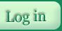 Navigationsleiste Buttons I_icon_mini_login