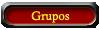 skulldarknigt I_icon_mini_groups