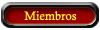 skulldarknigt I_icon_mini_members