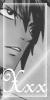 Thème:Manga Flawor I_category_locked
