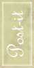 Thème:Manga Flawor I_folder_sticky