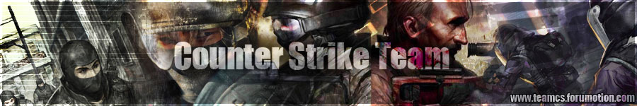 Counter Strike Skin Forum's