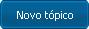 Atualizações de Software do SKY HDTV Slim I_post