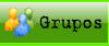 VOTACIONES: Concurso de botones para el foro. I_icon_mini_groups