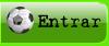 VOTACIONES: Concurso de botones para el foro. I_icon_mini_login