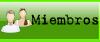 VOTACIONES: Concurso de botones para el foro. I_icon_mini_members