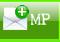 VOTACIONES: Concurso de botones para el foro. I_icon_mini_new_message