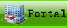 VOTACIONES: Concurso de botones para el foro. I_icon_mini_portal