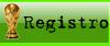 VOTACIONES: Concurso de botones para el foro. I_icon_mini_register