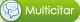 Botones para foro I_icon_multiquote_off