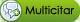 Botones para foro I_icon_multiquote_on