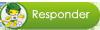 Botones para foro I_reply