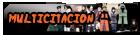 Clan rinengan(original)  I_icon_multiquote_off
