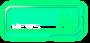 Beitrags buttons! I_folder_new