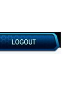 StarCraft Navi Buttons I_icon_mini_logout