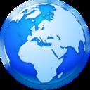 Banner und Button I_logo
