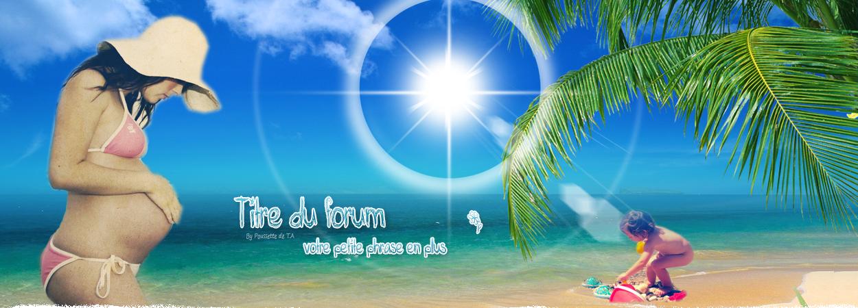 Pitchoun Infos I_logo