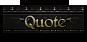 Οδηγός Επιβίωσης HW 2.0 I_icon_quote