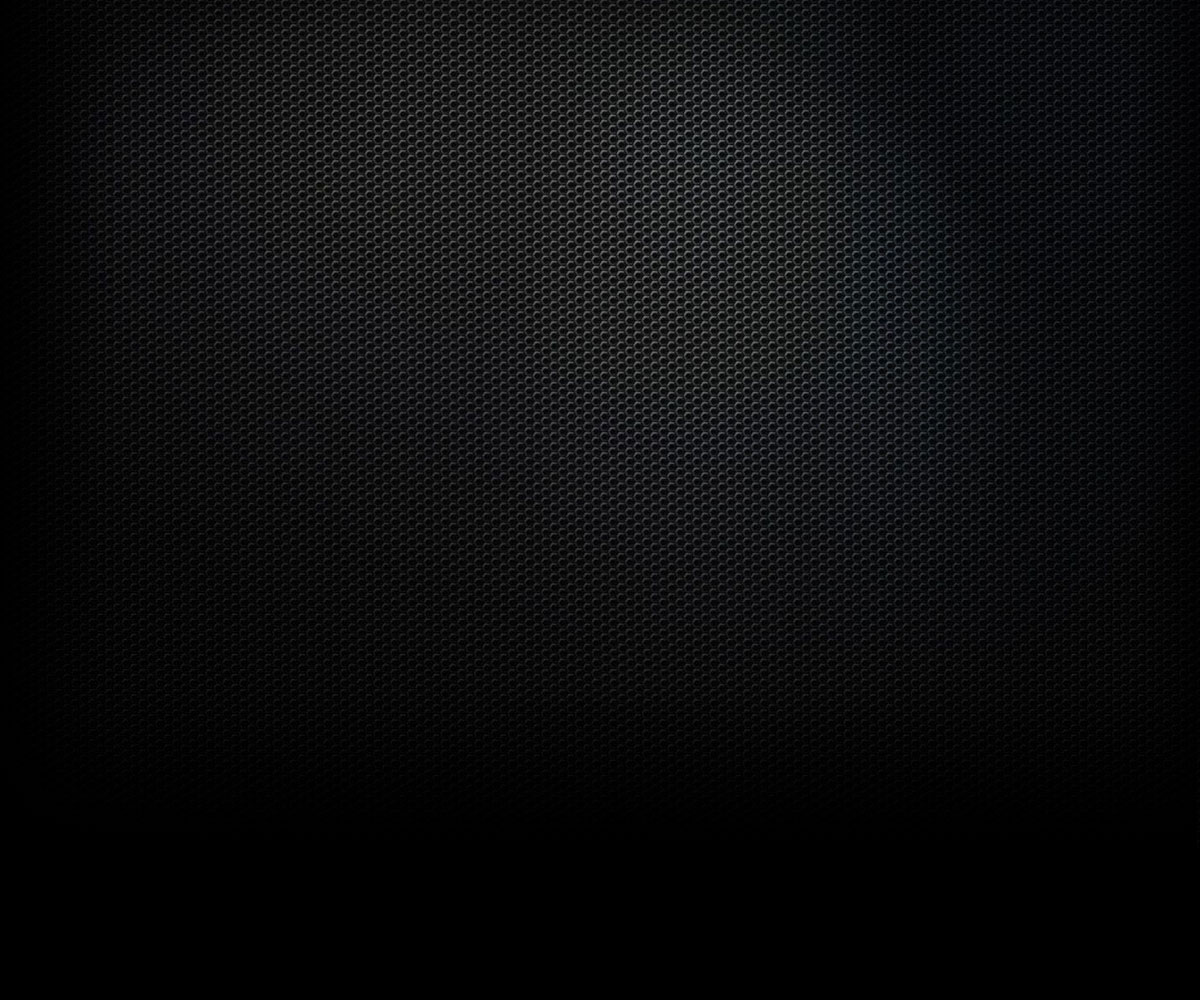 Background image transparent css - And At The Moment I Can T Find Out How To Make It Transparent Background It Pops Up Black Instead Of Like This Enlarge This Imagereduce This Image Click