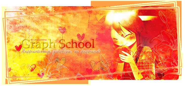 Graph School I_logo