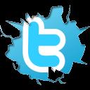 عالم التواصل  التغريد تويتر