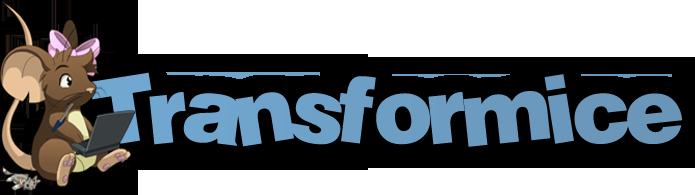 Test Transformice