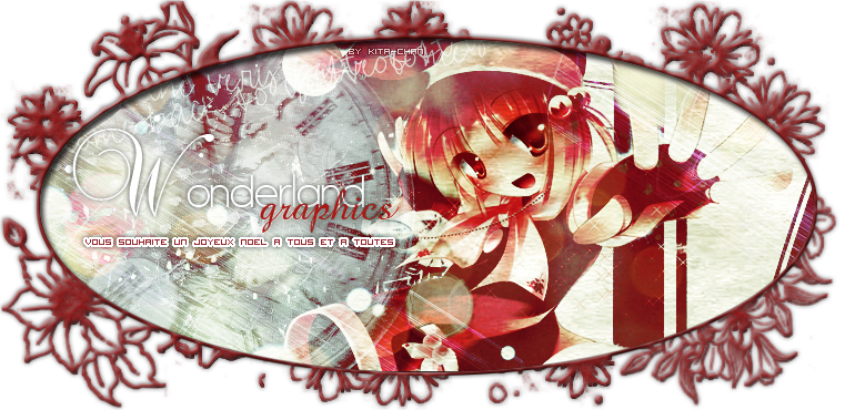 Wonderland Graphics I_logo