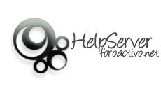 Foro para webmaster, desarrolladores y programadores. (Tambien diseñadores) I_logo