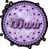 http://cadenachain.crear-foros.net