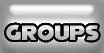 Gray Nav bar mirror type I_icon_mini_groups