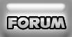 Gray Nav bar mirror type I_icon_mini_index