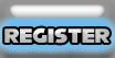 Gray Nav bar mirror type I_icon_mini_register