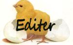 FOURMIS I_icon_edit