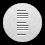 icons forum #2 I_folder_big