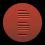 icons forum #2 I_folder_locked_big