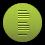 icons forum #2 I_folder_new_big