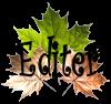 Débutants : 40 cours pour PaintShop Pro I_icon_edit