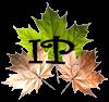 Débutants : 40 cours pour PaintShop Pro I_icon_ip