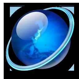 Saido logo