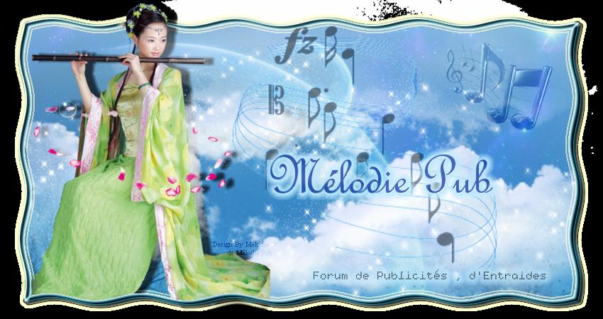 Galerie de mélodie  I_logo